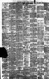 Northampton Chronicle and Echo Thursday 05 January 1911 Page 4