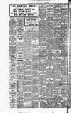 Northampton Chronicle and Echo Wednesday 01 January 1913 Page 2