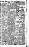 Northampton Chronicle and Echo Wednesday 01 January 1913 Page 3