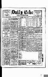 Northampton Chronicle and Echo Friday 03 June 1921 Page 1