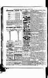 Northampton Chronicle and Echo Friday 03 June 1921 Page 2