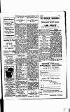 Northampton Chronicle and Echo Friday 03 June 1921 Page 3