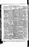 Northampton Chronicle and Echo Friday 03 June 1921 Page 4