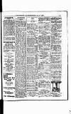 Northampton Chronicle and Echo Friday 03 June 1921 Page 5