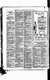 Northampton Chronicle and Echo Friday 03 June 1921 Page 6