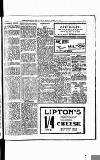 Northampton Chronicle and Echo Friday 03 June 1921 Page 7
