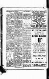 Northampton Chronicle and Echo Friday 03 June 1921 Page 8