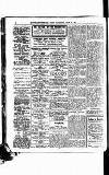 Northampton Chronicle and Echo Saturday 04 June 1921 Page 2