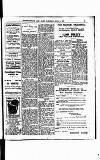 Northampton Chronicle and Echo Saturday 04 June 1921 Page 3