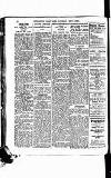 Northampton Chronicle and Echo Saturday 04 June 1921 Page 4