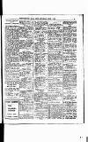 Northampton Chronicle and Echo Saturday 04 June 1921 Page 5