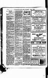 Northampton Chronicle and Echo Saturday 04 June 1921 Page 6