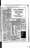 Northampton Chronicle and Echo Saturday 04 June 1921 Page 7