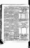 Northampton Chronicle and Echo Saturday 04 June 1921 Page 8