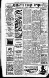 "DAILY ECHO, Northairpton, TUESDAY, NOVEMBER 29, 1921. BEWARE op---"" IMITATION. D R E A re N D O GI o"