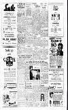 Northampton Chronicle and Echo Wednesday 04 January 1950 Page 3
