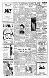 Northampton Chronicle and Echo Wednesday 04 January 1950 Page 4