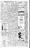 Northampton Chronicle and Echo Wednesday 04 January 1950 Page 5
