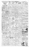 Northampton Chronicle and Echo Wednesday 04 January 1950 Page 6