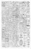 Northampton Chronicle and Echo Thursday 05 January 1950 Page 2