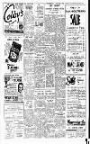 Northampton Chronicle and Echo Thursday 05 January 1950 Page 3