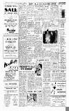 Northampton Chronicle and Echo Thursday 05 January 1950 Page 4