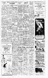 Northampton Chronicle and Echo Thursday 05 January 1950 Page 5