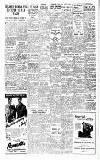 Northampton Chronicle and Echo Thursday 05 January 1950 Page 6