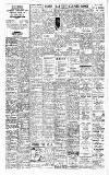 Northampton Chronicle and Echo Tuesday 10 January 1950 Page 2
