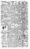 Northampton Chronicle and Echo Tuesday 10 January 1950 Page 3
