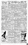 Northampton Chronicle and Echo Tuesday 10 January 1950 Page 4