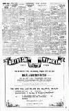 Northampton Chronicle and Echo Saturday 14 January 1950 Page 3