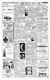 Northampton Chronicle and Echo Saturday 14 January 1950 Page 4