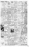 Northampton Chronicle and Echo Saturday 14 January 1950 Page 5