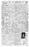 Northampton Chronicle and Echo Saturday 14 January 1950 Page 6