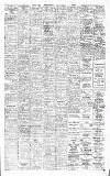 Northampton Chronicle and Echo Saturday 29 April 1950 Page 2