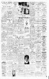 Northampton Chronicle and Echo Saturday 29 April 1950 Page 3