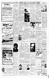 Northampton Chronicle and Echo Saturday 29 April 1950 Page 4