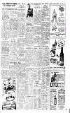 Northampton Chronicle and Echo Saturday 29 April 1950 Page 5