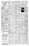 Northampton Chronicle and Echo Saturday 29 April 1950 Page 6