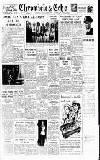 Northampton Chronicle and Echo