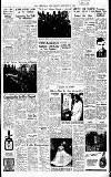 THE BIRMINGHAM POST, MONDAY, DECEMBER 19, 1960