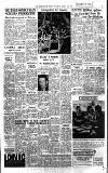 THE BIRMINGHAM POST► TUESDAY, MARCH 12, 1963