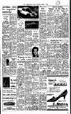 Birmingham Daily Post