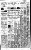 THE BIRMINGHAM POST, FRIDAY, JUNE 4, 1965