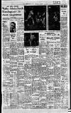 THE BIRMINGHAM POST. MONDAY, JANUARY 24, 1966