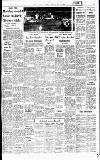 THE BIRMINGHAM POST. MONDAY, MAY 16, 1966