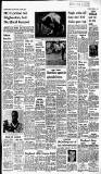 The Birmingham Post, Saturday, July 22,1967