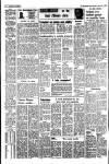 The Birmingham Post & Birmingham Gazette The Birmingham Post Founded Men Fredanck Feeshqg December 4 11157 Birmingham Gazette Nepenthe, 16.