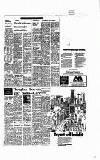 CITY lIDLAND AND NATIONAL BUSINESS / HOME NEWS 5